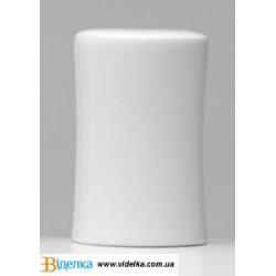 Емкость для перца Concavo BergHOFF 1693538