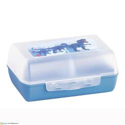 """Пищевой контейнер """"Динозавр"""" VARIABOLO Emsa EM513795"""