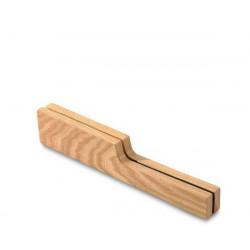 Подставка для ножей магнитная BergHOFF Ron 30 см 3900019