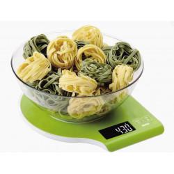 Весы кухонные Magio 293
