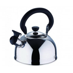 Чайник 2 л Wellberg WB6009