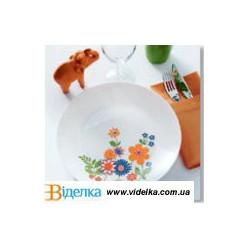 Сервиз столовий 12пр Arcopal Celena L4973