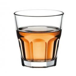 Набор стаканов низких 205мл/6шт Casablanca Pasabahce 52862