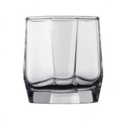 Набор стаканов низких 210мл/6шт Hisar Pasabahce 42856