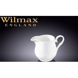 Молочник 115мл Wilmax WL-995042