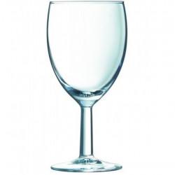 Бокал для вина 190 мл Arcopal Pacome