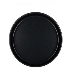 Форма для выпечки круглая 29,5x4,5см Vincent VC-1484