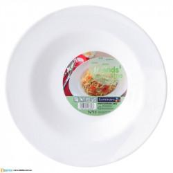 Блюдо для пасты 28,5см Luminarc Friends Time C8018