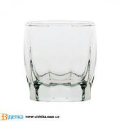 Набор стаканов 355мл 6шт Pasabahce Данс 42863