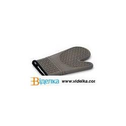 Кухонная рукавица силиконовая BergHOFF 1101865
