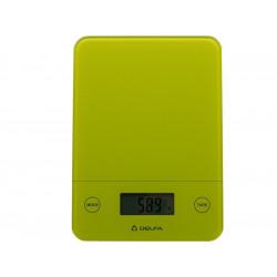 Весы кухонные Delfa DKS-20
