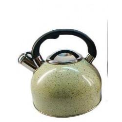 Чайник 3 л Lessner 49513