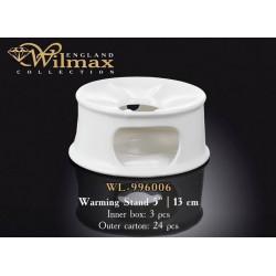 Wilmax Подставка д-подогрева 13см WL-996006