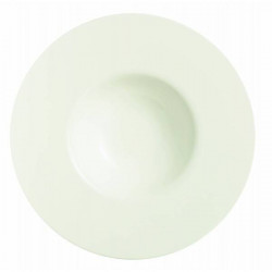 Тарелка для ризотто 28см Arcoroc Impressions Satin H4506