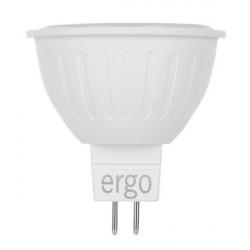 Светодиодная лампа (LED) ERGO Standard MR16 GU5.3 7W 220V 4100K (LBCGU5.37ANFN)