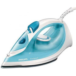 Утюг Philips EasySpeed GC 1028/20
