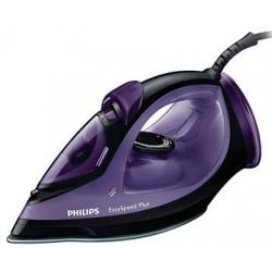 Утюг Philips EasySpeed GC 2048/80
