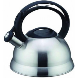 Чайник 3,0л Con Brio 403