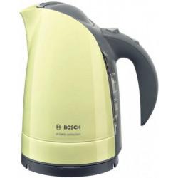 Электрочайник Bosch TWK 6006 N