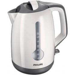 Электрочайник Philips HD - 4649/00