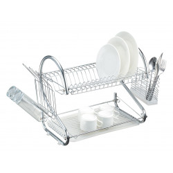 Сушилка для посуды Peterhof PH12886