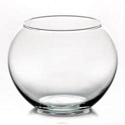 стеклянные вазы оптом