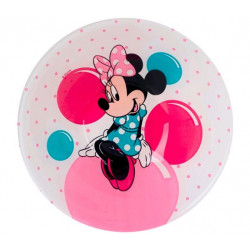 Салатник 16 см Luminarc Disney Party Minnie  L4873