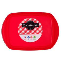 Форма прямоугольная 17х10х5см Pyrex O Cuisine Cook&Store 214PC00