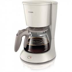 Кофеварка Philips HD7447/00