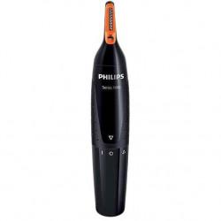 Триммер Philips NT1150/10