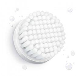 Сменная насадка для нормальной кожи Philips SC 5990/10