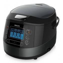 Мультиварка Philips HD 4749/03