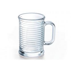чашки люминарк купить