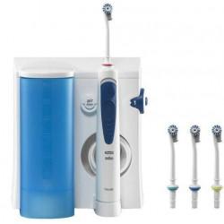 Ирригатор Braun Oral-B Professional Care MD 20
