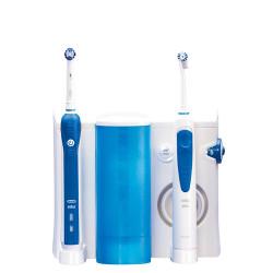 Зубная электрощетка Braun Oral-B Professional Care OC20