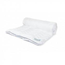 Одеяло полуторное Othello - Lovera антиаллергенное