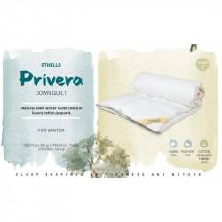 Одеяло евро Othello - Privera пуховое