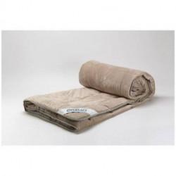 Одеяло евро Othello - Soffiere mocha