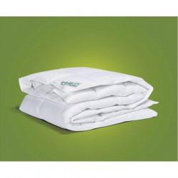 Одеяло евро Othello -  Verde