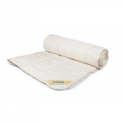 Одеяло евро Othello -  Woolla шерстяное