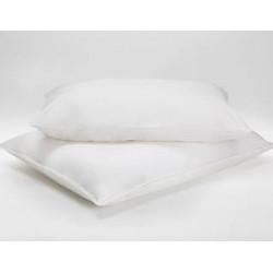 Подушка Othello - Gesta антиаллергенная