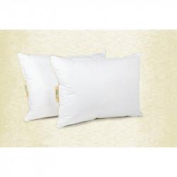 Подушка Othello - Privera пуховая 50х70