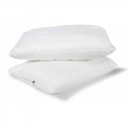 Подушка Penelope - Tencelia антиаллергенная