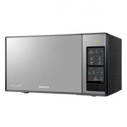 Микроволновая печь Samsung ME83XR/BWT