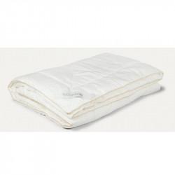 Одеяло полуторное Penelope - Bamboo New антиаллергенное