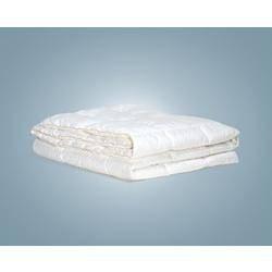Одеяло полуторное Penelope -  Dormia 155х215