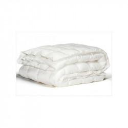 Одеяло полуторное Penelope - Silky шёлк 155х215