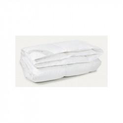 Одеяло евро Penelope - Gold New пуховое 90% пух 195х215