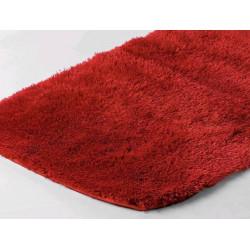 Коврик для ванной 50*80 Irya Dressy красный
