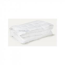 Одеяло евро Penelope - ThermoClean антиаллергенное 195х215
